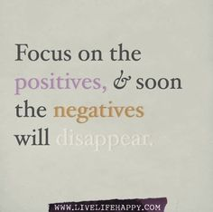 Live Life Happy - Page 3 of 956 - Inspirational Quotes, Stories + Life & Health Advice Math Quotes, Words Quotes, Wise Words, Life Quotes, Classroom Quotes, Quotes Images, Math Classroom, Great Quotes, Quotes To Live By