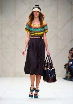 Resultados de la Búsqueda de imágenes de Google de http://modaddictiondotnet.files.wordpress.com/2012/04/tendencia-etnica-modaddiction-trend-etnic-moda-fashion-11.jpg