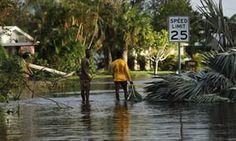 Florida Keys facing potential 'humanitarian crisis' in Irma aftermath   World news   The Guardian