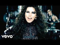 Shania Twain - I'm Gonna Getcha Good! (All Performance Version) - YouTube