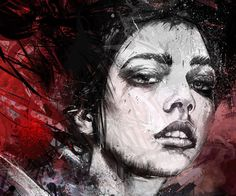 Russ Mills is an Artist based in Kingsbridge, United Kingdom.