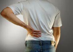 Penyebab Sakit Ginjal Dari Kebiasan | Mari Sehat dengan Cara Alami