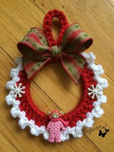 Sass and Belle Noël Acorn Bunting Garland Free Post RRP £ 15