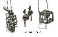 Alister Yiap : Jewellery Designer, Perth