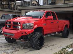 3rd Gen Cummins, Lifted Cummins, Cummins Diesel Trucks, Dodge Diesel, Ram Trucks, Dodge Trucks, Jeep Truck, Cool Trucks, Pickup Trucks