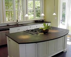 1000 images about house ideas paint colors on pinterest benjamin moore kilim beige and - Verf credenza ...