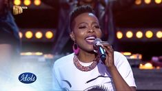 Top 10 reveal show: Master KG & Nomcebo – 'Jerusalema' – Idols SA - YouTube Dance Videos, Music Videos, Candle Reading, Dancing On The Edge, Big Songs, Lets Move, Music Clips, Music Channel, Instagram And Snapchat