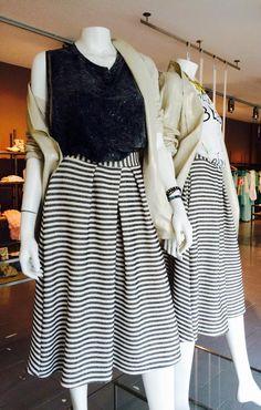 Outfit Souvenir