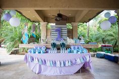 Purple_Mint_and_Aqua_Mermaid_Themed_Birthday_Party_CaryDiazPhotography_occasionsonline_064