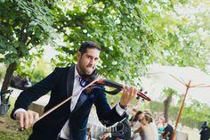 violinista para boda campestre, 274km, barcelona, hospitalet, gala martinez, sergio murria, fotografia, photography, boda, wedding, photographers, deco,
