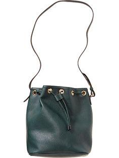 Women's Bucket Bags Product Image