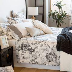 318 Best Zara Home Images Linens Bed Linen Bed Linens