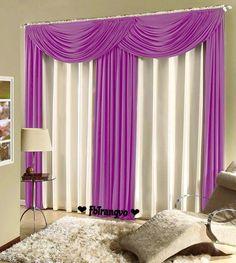 Curtain Designs Ideas Paint Colors Curtains Painting Home Decor