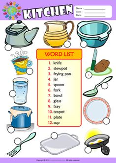 Printable Activities And Worksheets About Nutrition And The Five Food Groups Go To The Site
