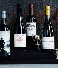 http://www.gourmettraveller.com.au/entertaining/drinks-entertaining/2014/5/top-10-australian-wines/
