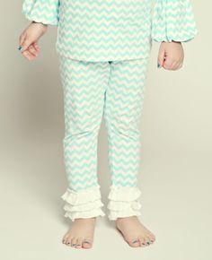 Matilda Jane  Good Hart release 1  Paetyn LOVES these leggings!! #matildajaneclothing #MJCdreamcloset