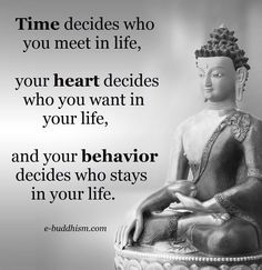 this is the words of a person that nothing can do. Buddha Quotes Inspirational, Spiritual Quotes, Wisdom Quotes, True Quotes, Inspiring Quotes, Quotes To Live By, Best Quotes, Motivational Quotes, Buddha Quotes Love
