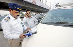 Good news Mumbaikars! Soon, expect hassle-free rides and drives on Mumbai's roads. In the wake of an increasing number of complaints about the Mumbai traffic police harassing people by demanding several documents without due cause, the traffic cops have been instructed to check only the driving licence and registration papers of motorists in the city.