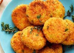 Romanian Food, Cauliflower, Muffin, Food And Drink, Vegetarian, Vegan, Chicken, Vegetables, Breakfast