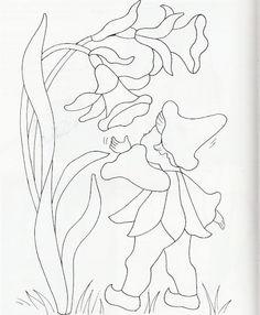 carton mousse page 3 dessins silhouettes formes papiers art pinterest mousse. Black Bedroom Furniture Sets. Home Design Ideas