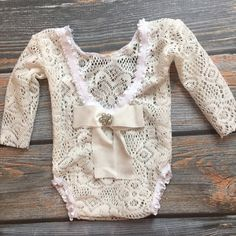 a5c82faa1 34 Best Newborn Outfits DIY images