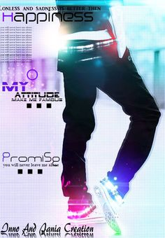 facebook stylish and attitude boys dps and cps free