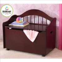 Amazon.com: Chests & Dressers - Furniture: Baby Products