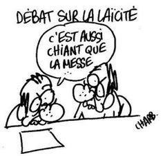 Charlie Hebdo. Censure ordinaire ? | L'Humanité
