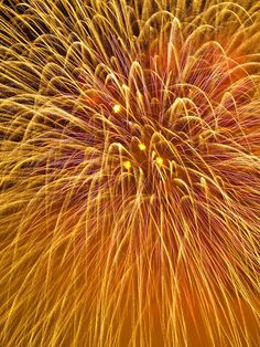 Fireworks | Flickr - Photo Sharing!