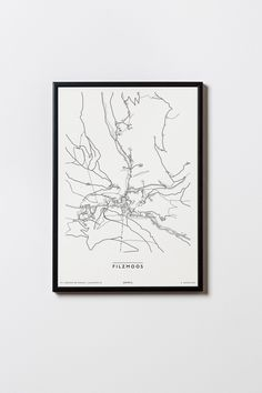 News Design, Illustration, The Originals, Frame, Home Decor, Paper, Salzburg Austria, Glass Panels, Natural Colors