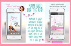 blogilates app