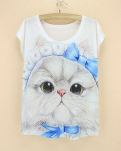 Cheap tshirt summer, Buy Quality dress swim directly from China tshirt cotton Suppliers: promotion sale women's t shirt 2015 summer tee women new design tees the western ladies tops novelty tshirt women wholesale