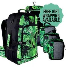 Travel In Style with Elephant Stripes. Beautiful travel products, luggage, packs, travel accessories, travel wear and essentials. Travel Items, Travel Set, Travel Packing, Travel Bags, Luggage Straps, Cosmetic Case, Travel Accessories, Traveling By Yourself, Elephant