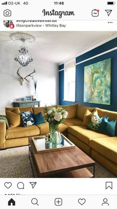 23 best living room and play area images playroom kid spaces rh pinterest com