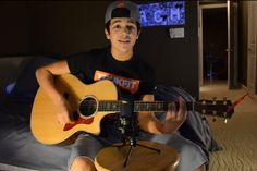 Your Favorite Pop Stars Cover One Direction's Biggest Hits