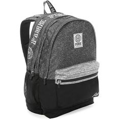 Looking for Victoria's Secret PINK New Campus Backpack (Grey Marl) ? Check out our picks for the Victoria's Secret PINK New Campus Backpack (Grey Marl) from the popular stores - all in one. Mochila Victoria Secret, Rosa Victoria Secret, Victoria Secret Backpack, Black Backpack, Backpack Bags, Fashion Backpack, Vs Pink Backpack, Messenger Bags, Sac College