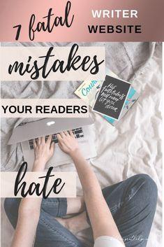 wordpress mistakes wordpress for beginners
