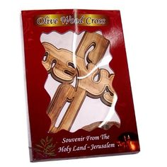 Diy Cutting Board, Wood Crosses, A Blessing, Names Of Jesus, Incense, Special Gifts, Certificate, Walmart, Carving
