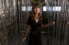 "Netflix's ""Girlboss' Is Kind of a Jerkboss"