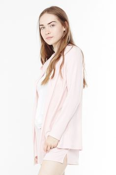 Michelle by Comune > Outerwear > #M1610Q20 − LAShowroom.com