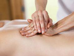 Cabinet massage Rennes 3 | Massage | Pinterest