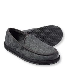 Dads Clarks And Footwear On Pinterest