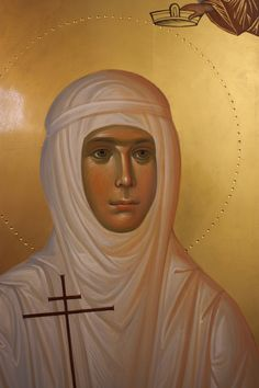 Byzantine Icons, Mona Lisa, Princess Zelda, Saints, Artwork, Fictional Characters, Ukraine, Sign, Work Of Art