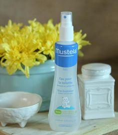 MUSTELA Skin Freshener - 200ml | Seek The Uniq