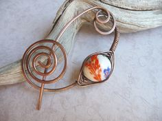 Happy vibrations.... by Wood Slice on Etsy