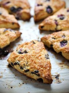 Bakery-Style-Blueberry-Scones-with-that-crunchy-sugar-on-the-outside