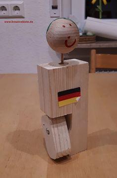 Herzen Bandsaege Vorlage Bauen Kreative Holz Geschenke   Basteln   Pinterest