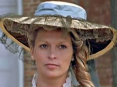 karen carlson as Lisette Mercy in  centennial - Google Search Centennial Mini Series, Karen Carlson, Classic Tv, Pretty Face, Westerns, Minis, Google Search, Brown