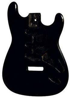 Brilliant 177 Best Build Or Fix Guitars Images Electric Guitars Guitars Guitar Wiring Digital Resources Nekoutcompassionincorg