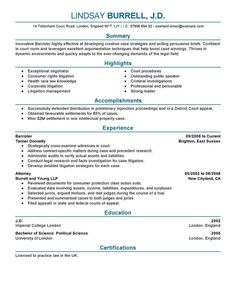 Accounts Payable Resume Samples Impressive Resume Examples Accounts Payable  Resume Examples